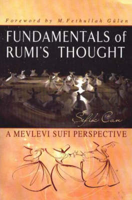 Fundamentals of Rumi's Thought (BOK)