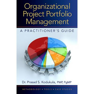 Project Portfolio Management (BOK)