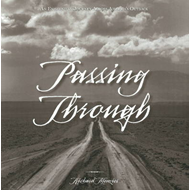Passing Through (BOK)