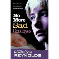 No More Sad Goodbyes (BOK)