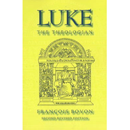 Luke the Theologian (BOK)