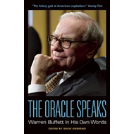 Oracle Speaks (BOK)