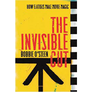 Invisible Cut (BOK)