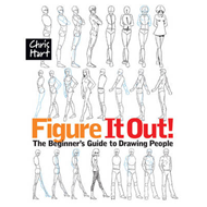 Figure It Out! (BOK)