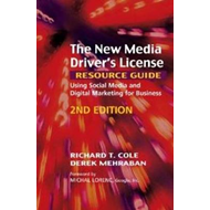 New Media Driver's License Resource Guide (BOK)