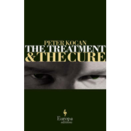 The Treatment: AND The Cure (BOK)
