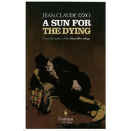 Sun for the Dying (BOK)