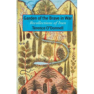 Garden of the Brave in War (BOK)