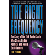 Right Frequency (BOK)
