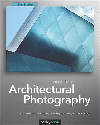 Architectural Photography (BOK)