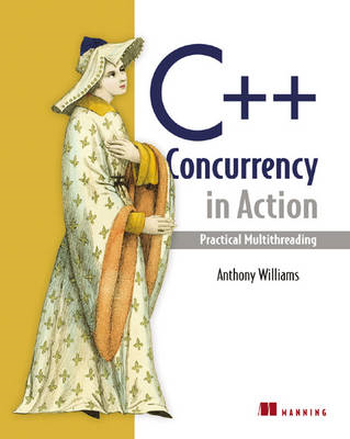 C++ Concurrency (BOK)