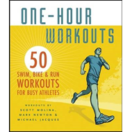 One-hour Workouts (BOK)