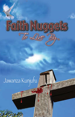 Faith Nuggets to Live By (BOK)