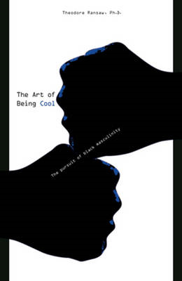 Art of Being Cool (BOK)