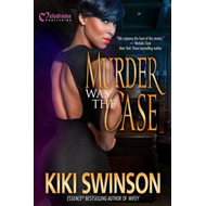 Murder Was the Case (BOK)