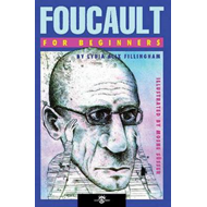 Foucault for Beginners (BOK)