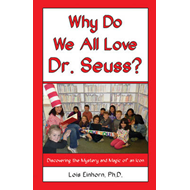 Why Do We All Love Dr Seuss? (BOK)