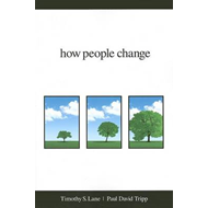 How People Change (BOK)