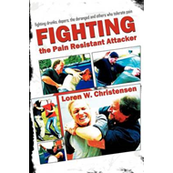 Fighting the Pain Resistant Attacker (BOK)