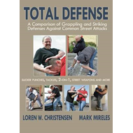 Total Defense (BOK)