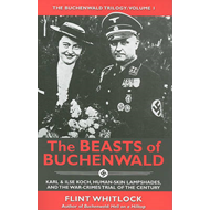 Beasts of Buchenwald (BOK)