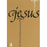 Jesus: An Historical Approximation (BOK)