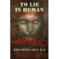 To Lie is Human (BOK)