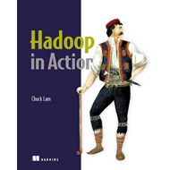 Hadoop in Action (BOK)