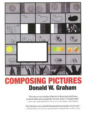 Composing Pictures (BOK)