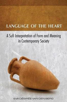 Language of the Heart (BOK)