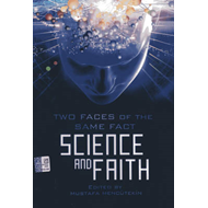 Produktbilde for Science and Faith (BOK)