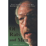 Of Rats and Men (BOK)