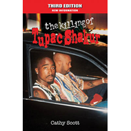 The Killing of Tupac Shakur (BOK)