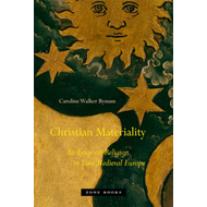 Christian Materiality - An Essay on Religion in Late Medieva (BOK)