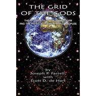 Grid of the Gods (BOK)