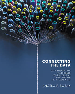 Connecting the Data (BOK)