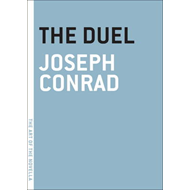 The Duel (BOK)