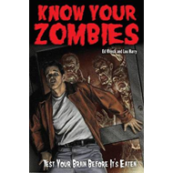 Know Your Zombies (BOK)