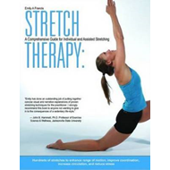 Stretching Therapy (BOK)