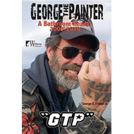 George the Painter: A Bathroom Reader (BOK)