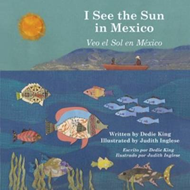 I See the Sun in Mexico (BOK)