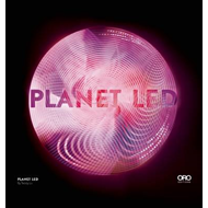 Planet LED: A New Spectral Paradigm (BOK)