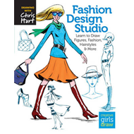 Fashion design studio (BOK)