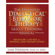 Expanded Dialectical Behavior Therapy Skills Training Manual (BOK)