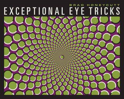 Exceptional Eye Tricks (BOK)