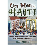 Our Man in Haiti (BOK)