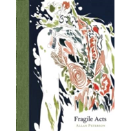 Fragile Acts (BOK)