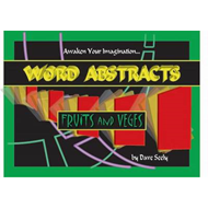 Word Abstracts (BOK)