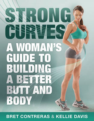 Strong Curves (BOK)