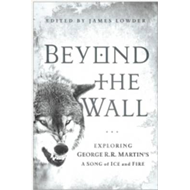 Beyond the Wall (BOK)